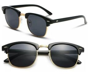 97b02515a Oculos De Sol Estilo Gatinho Atitude - Óculos no Mercado Livre Brasil