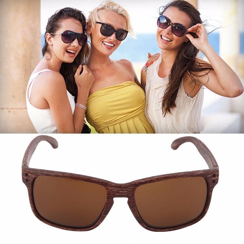 7ac6f6aabc560 óculos de sol feminino estilo retrô marrom pronta entrega. Carregando zoom.
