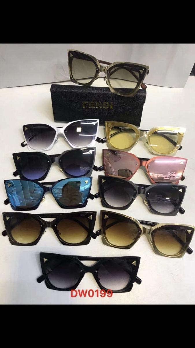 6e3a61a17 óculos de sol feminino estilo vintage gatinho modelo 0199. Carregando zoom.