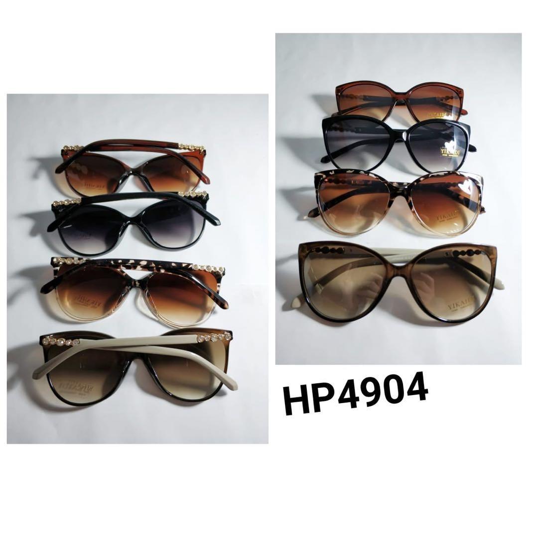 935c4298f4741 óculos de sol feminino estilo vintage   vários modelos. Carregando zoom.