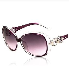 05d578fac Oculos Retro De Sol Dior - Óculos no Mercado Livre Brasil
