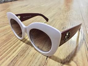0b70d7ff5 Oculos De Sol Replica Fendi Dior - Óculos no Mercado Livre Brasil