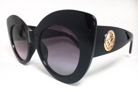 57046fbf8 Óculos De Sol Feminino Dior. Replica - Óculos com o Melhores Preços no  Mercado Livre Brasil