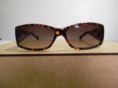 Óculos De Sol Feminino Fossil Original - R  99,99 em Mercado Livre fb122e54af