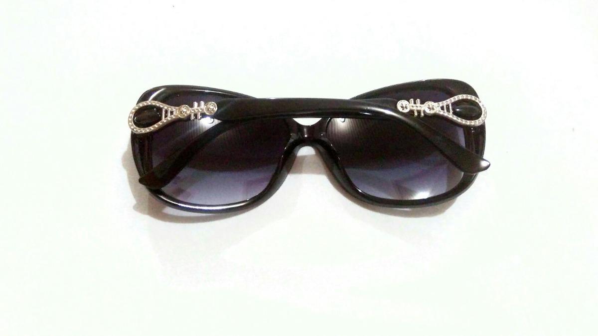Óculos De Sol Feminino Gatinho Bonito E Barato - R  35,00 em Mercado ... 323671333c
