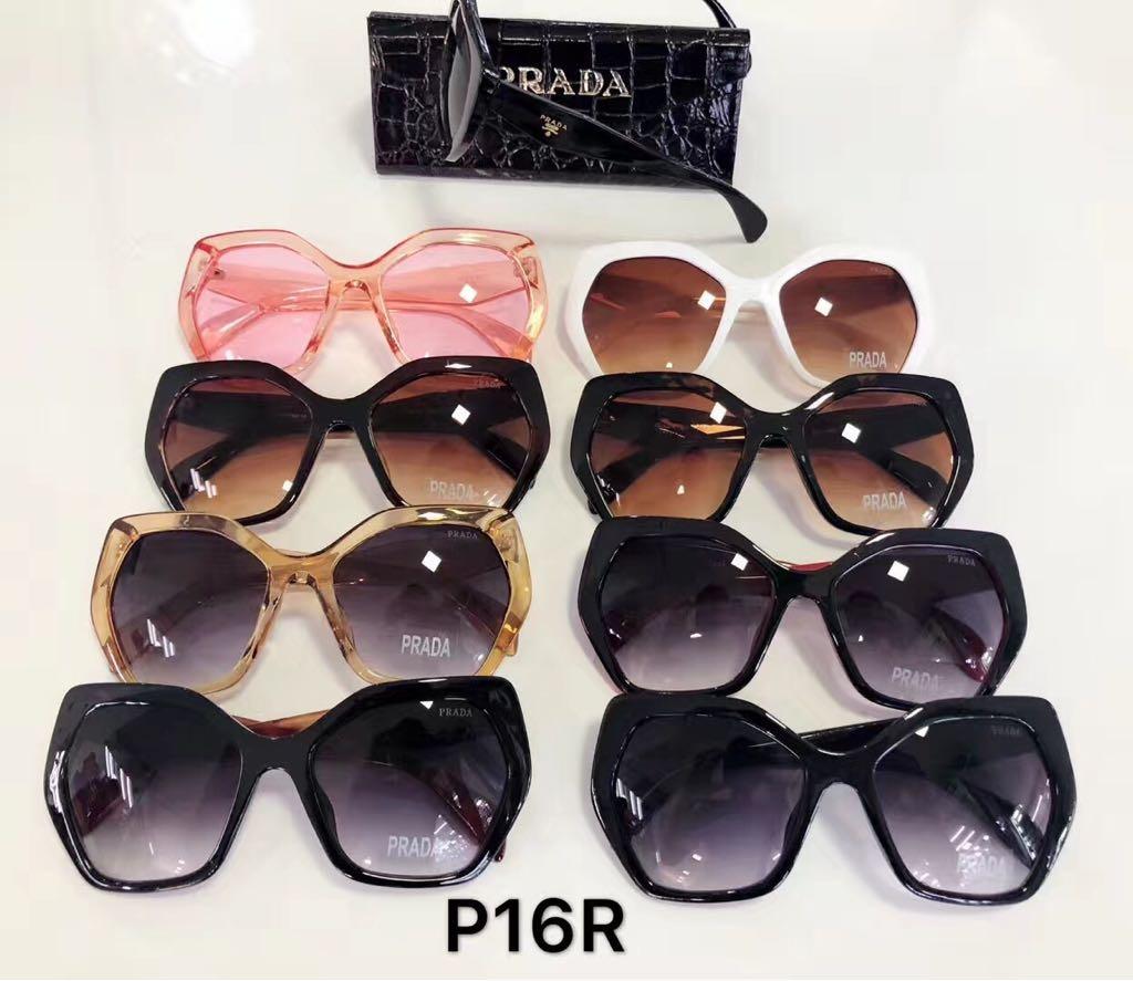 029b0b41cfe50 Óculos De Sol Feminino Gatinho Grande Geometrico Frete Brin - R  120 ...