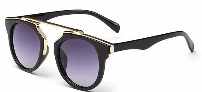 Onde Comprar Oculos De Sol Feminino   City of Kenmore, Washington 14924b3fca