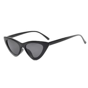 d9eef1732 Óculos De Sol Estilo Retro( Anos 60) - Óculos no Mercado Livre Brasil