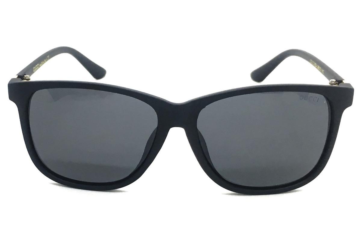 bdbaa6cf2cf36 oculos de sol feminino gg16 gucci trasnparente lançamento. Carregando zoom.