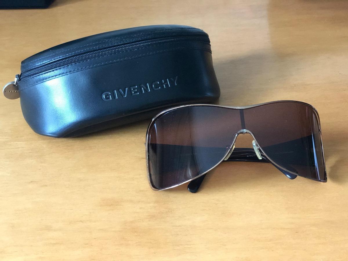 7ba845515 Óculos De Sol Feminino - Givenchy - R$ 220,00 em Mercado Livre