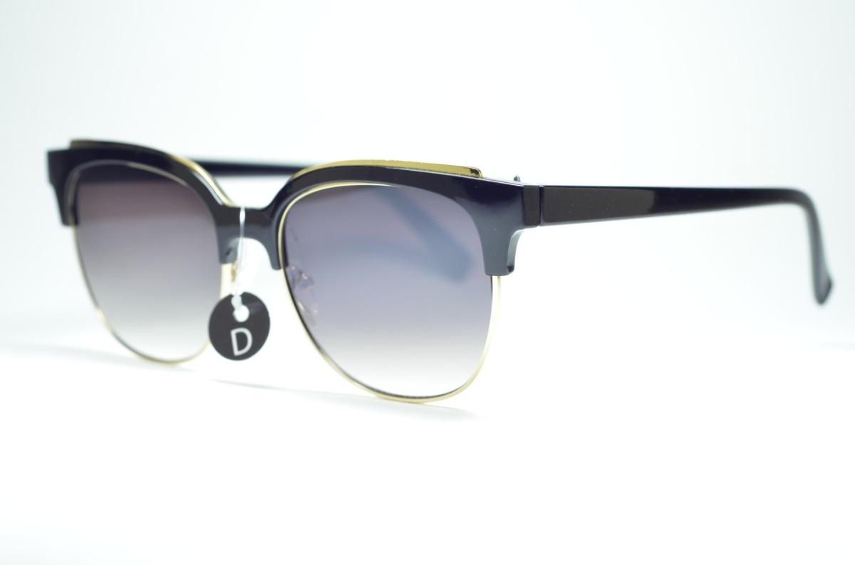 05908f8cf2879 Oculos de sol feminino grande preto plus size uv carregando zoom jpg  1200x794 Oculos de sol
