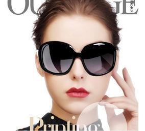 769893660314 Oculos Hilton Vintage no Mercado Livre Brasil