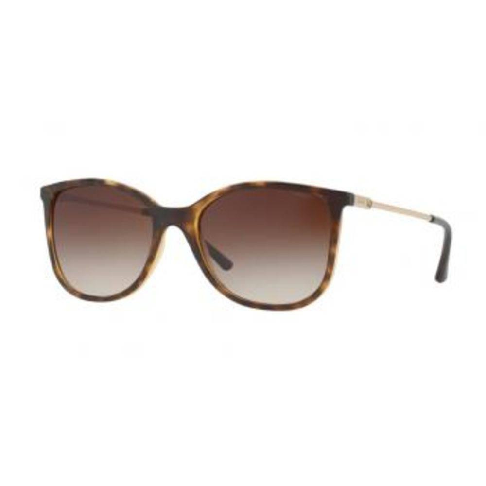 Óculos De Sol Feminino Grazi Massafera Gz4020 E823 - R  239,00 em ... b359a0209d