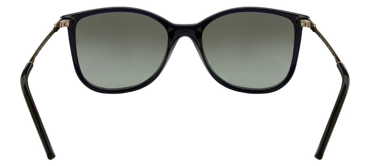 Óculos De Sol Feminino Grazi Massafera Gz4020 E824 - R  239,00 em ... 86134863f7