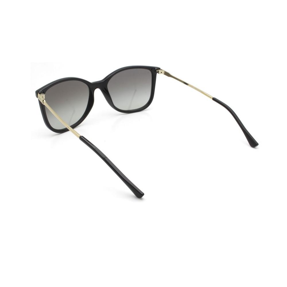 Óculos De Sol Feminino Grazi Massafera Gz4020 F742 - R  239,00 em ... c4ddb7f891