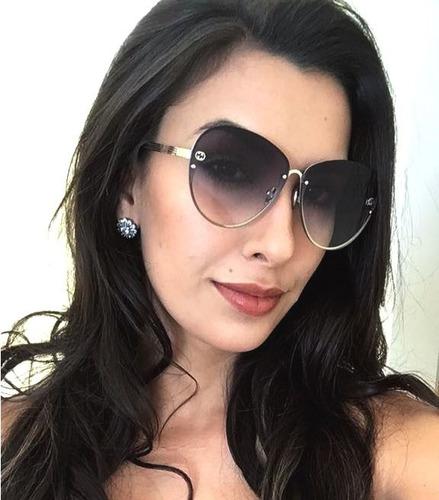 oculos de sol feminino gucci verão 2018