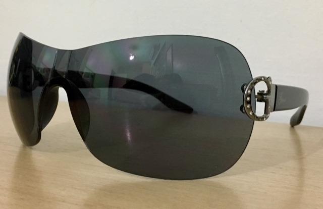c35109d16 Óculos De Sol Feminino Guess - Original, Comprado Nos Eua!!! - R ...