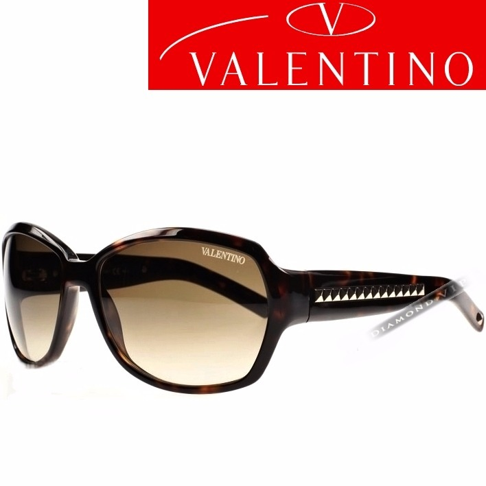 b20f4b1cfcae0 Óculos De Sol Feminino Italiano Marrom Tartaruga Mk Original - R ...