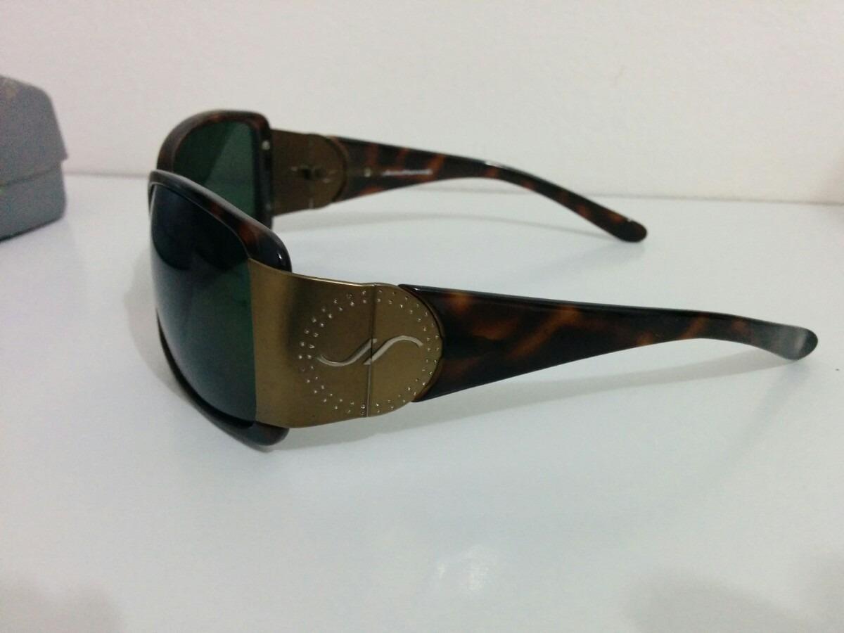 7439c76a4ef71 óculos de sol feminino - jean marcel. Carregando zoom.