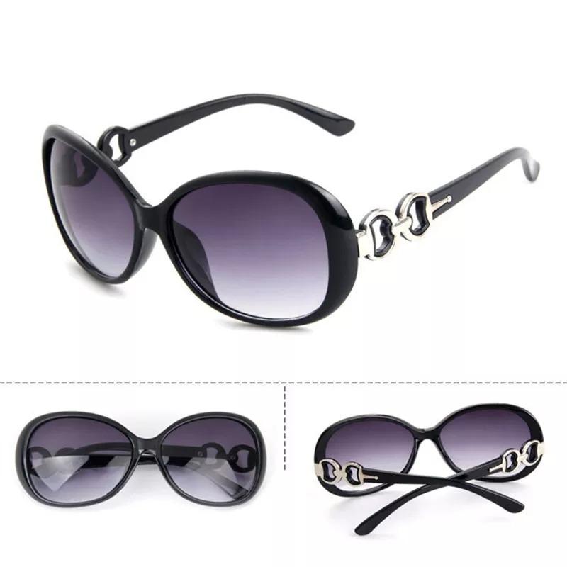 af23ad529 óculos de sol feminino kpay vintage proteçao uv400. Carregando zoom.