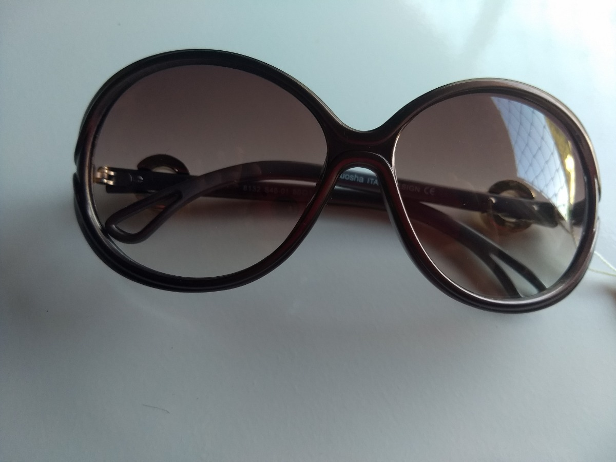 dbdd68afb0edb óculos de sol feminino lente polarizada uv400 designer 2018. Carregando zoom .