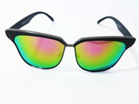 e3903aa2c Es Pirne Dior - Óculos De Sol no Mercado Livre Brasil
