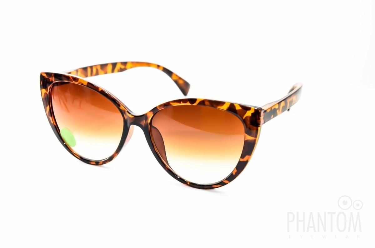 6b860fccba4d1 óculos de sol feminino lindo oncinha tartaruga gatinho pinup. Carregando  zoom.
