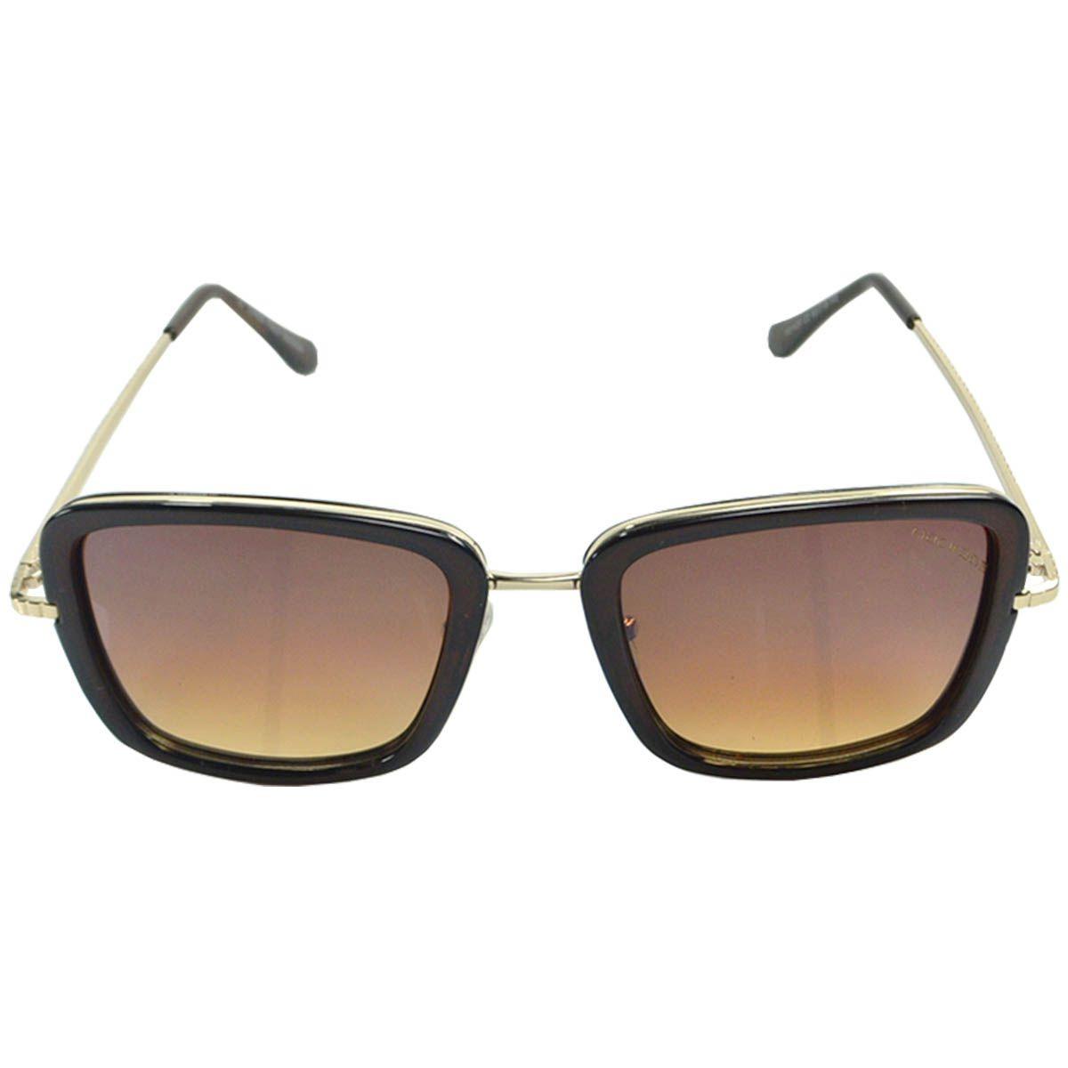 24f5c263e7c47 Óculos De Sol Feminino Mackage Mk01420 - R  55,90 em Mercado Livre