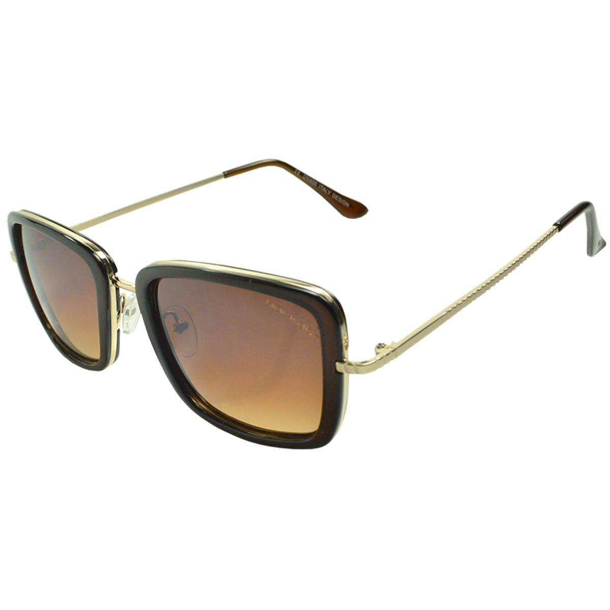 60240015d6 Óculos De Sol Feminino Mackage Mk01420 - R$ 80,89 em Mercado Livre