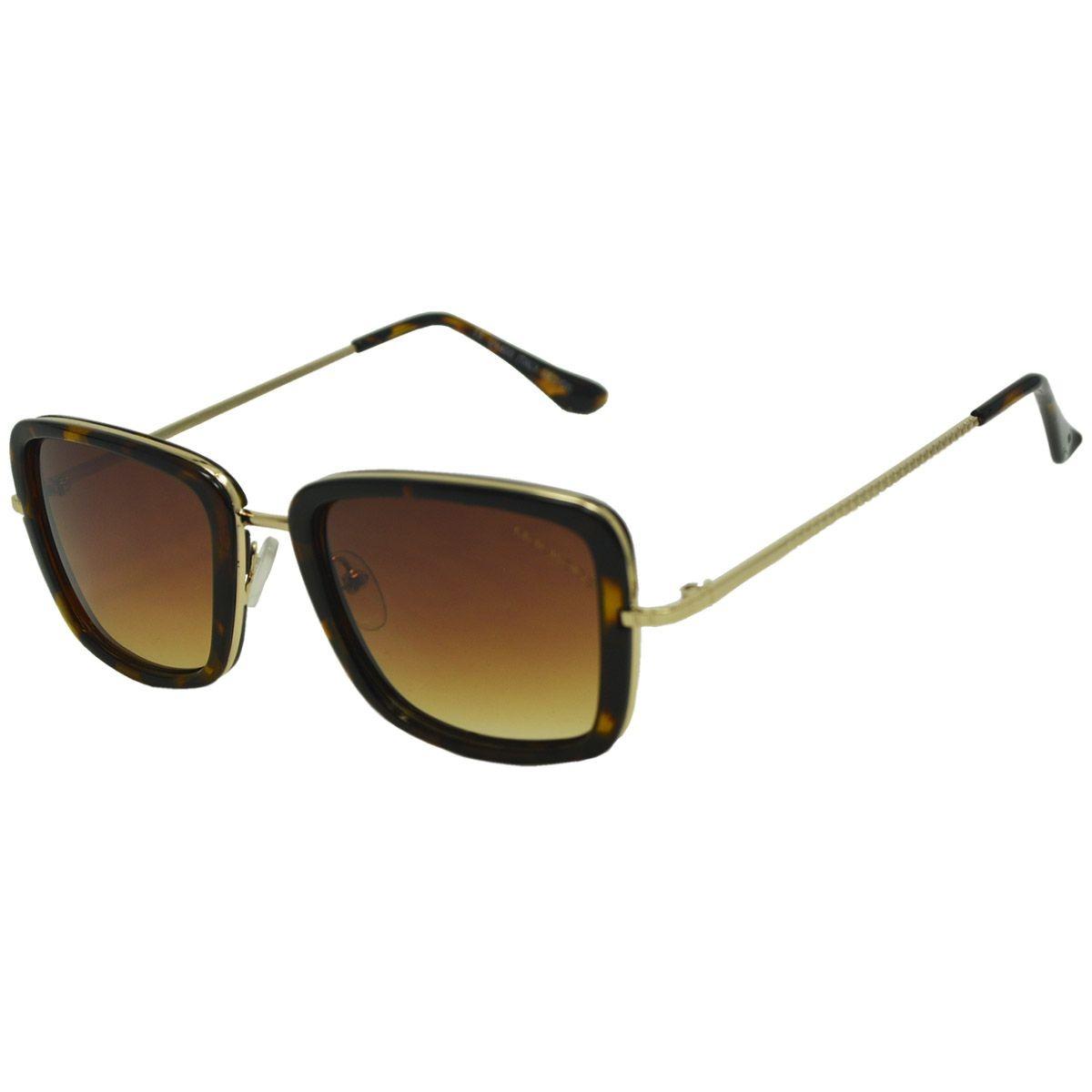 3cae16d99 Óculos De Sol Feminino Mackage Mk01420 - R$ 80,89 em Mercado Livre