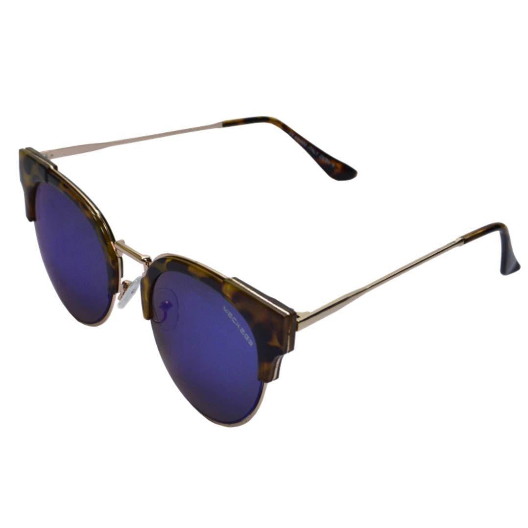 5bf5db151 Óculos De Sol Feminino Mackage Mk01495m - R$ 49,98 em Mercado Livre