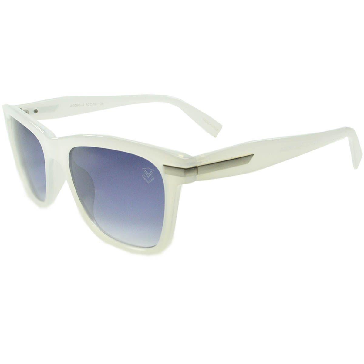 9486ef5838e7f óculos de sol feminino mackage mk060b. Carregando zoom.