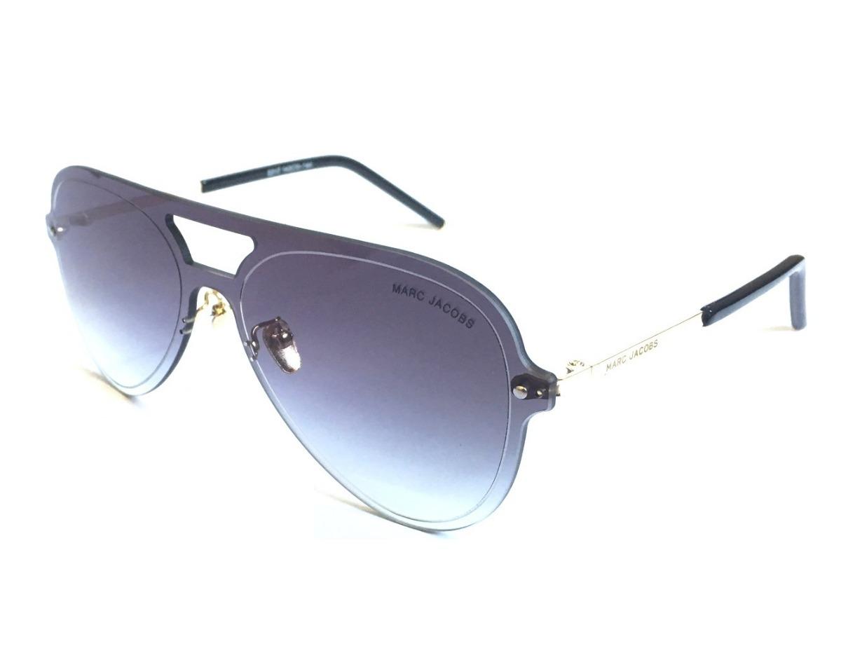 oculos de sol feminino marc jacobs reflected mascara premiun. Carregando  zoom. 3123c7bc0c