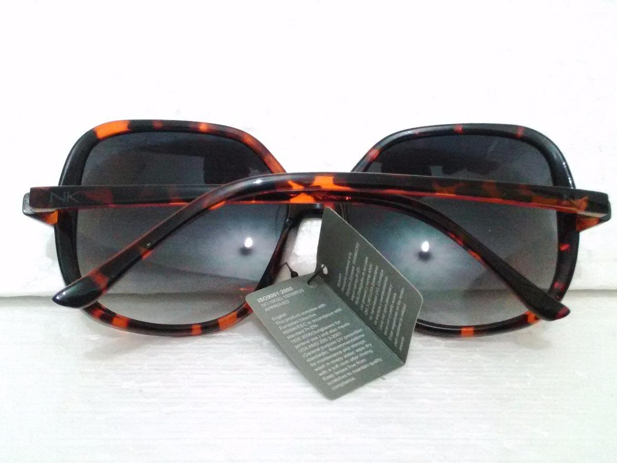 e72f6aac92eb7 óculos de sol feminino marca  fashion  importado dos eua. Carregando zoom.