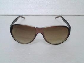 1363c4fdd Óculos De Sol Feminino Marca Nk Novo Importado Dos Eua