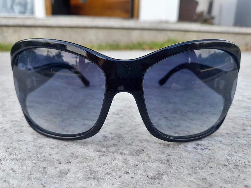 Oculos De Sol Feminino Marca Secret (96607 002) - R  108,00 em ... ba725b8bcb