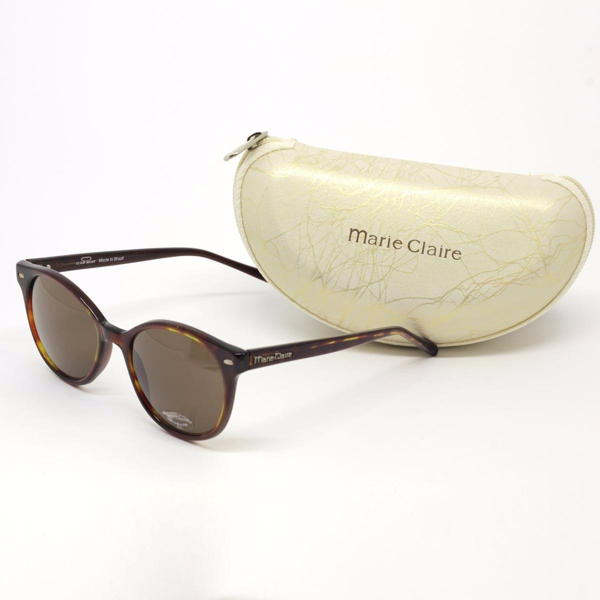 3257690873ba8 óculos de sol feminino - marie claire. Carregando zoom.