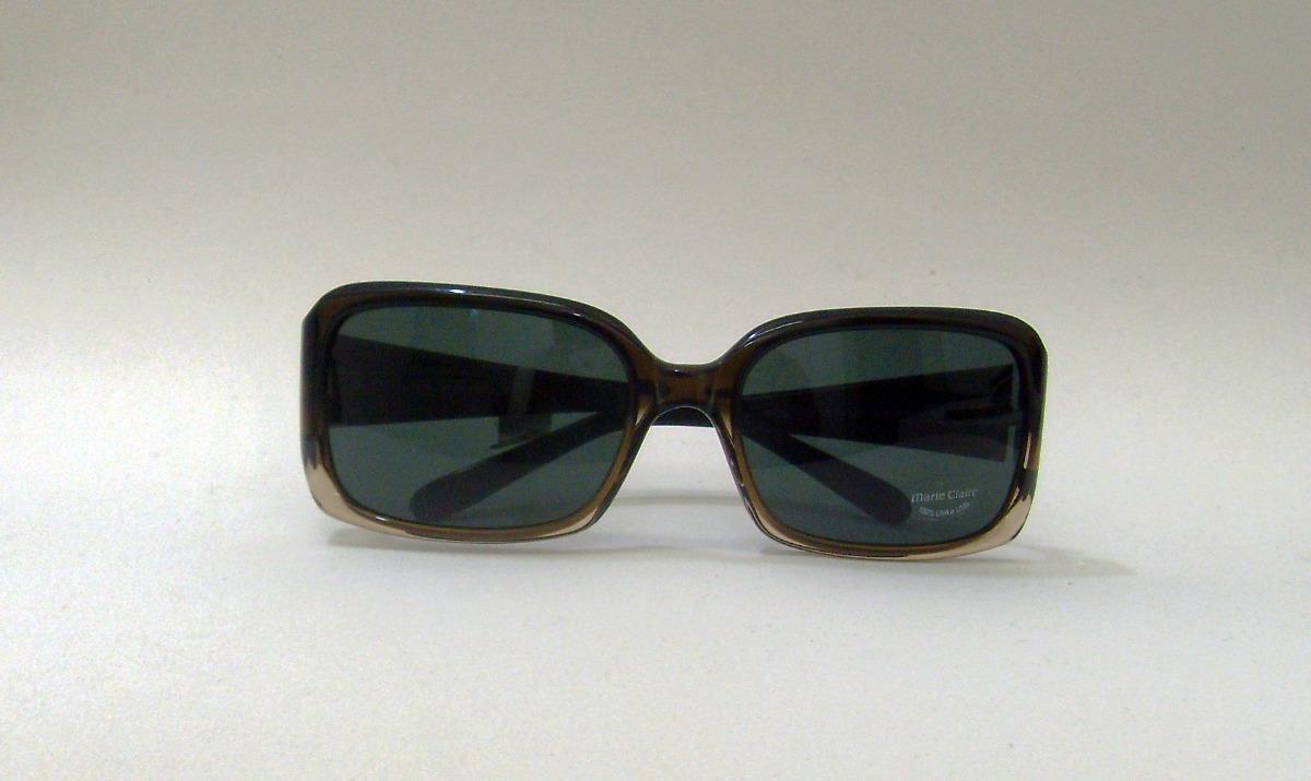 bbfd360bfe26c óculos de sol feminino marie claire mcs 2103. Carregando zoom.