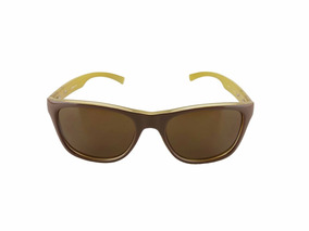 1e0ea2516 Com Lente Polarizada - Óculos De Sol em Lapa no Mercado Livre Brasil