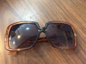 9712b5b50 Oculos De Sol One Self no Mercado Livre Brasil