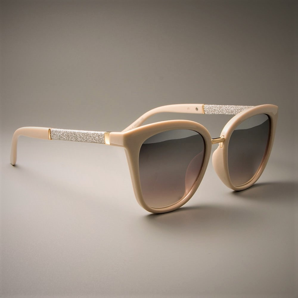 cd01964fd1b15 óculos de sol feminino máscara degrade moderno espelho uv400. Carregando  zoom.