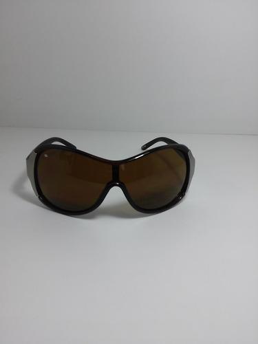oculos de sol feminino máscara fashion.