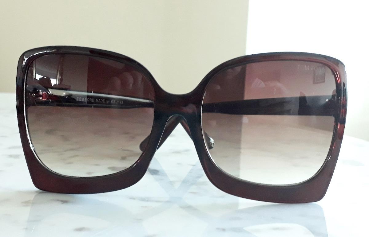 241d306f3b13a óculos de sol feminino máscara quadrado grande luxo case. Carregando zoom.