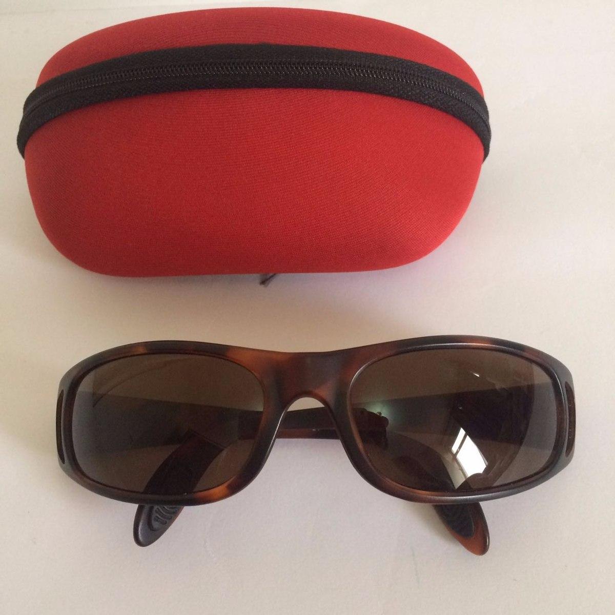 oculos de sol feminino masculino barato original. Carregando zoom. c1e8ed4f51