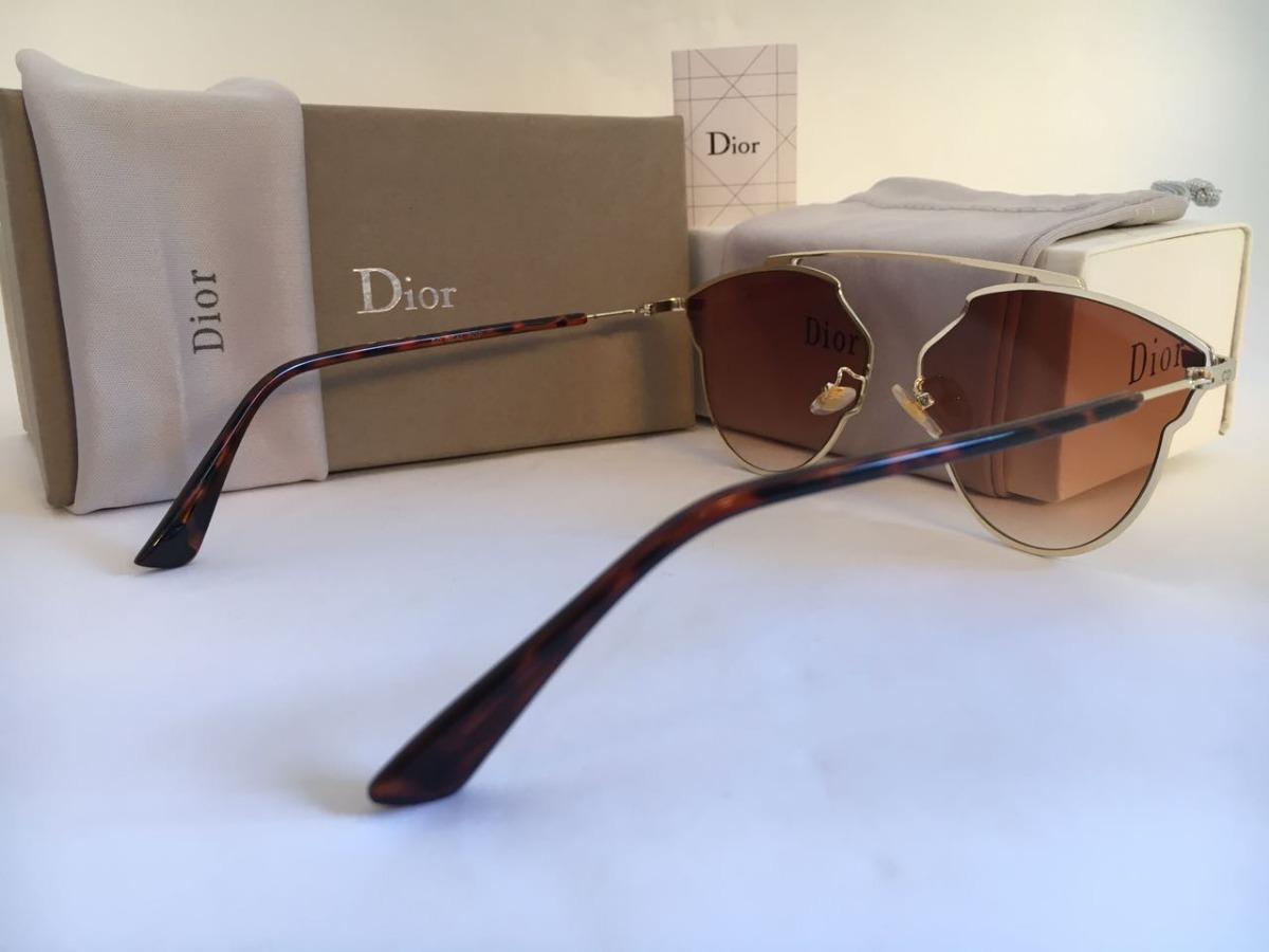 86e8d66deb2 Oculos De Sol Feminino Masculino Blogueira Frete Gratis - R  369