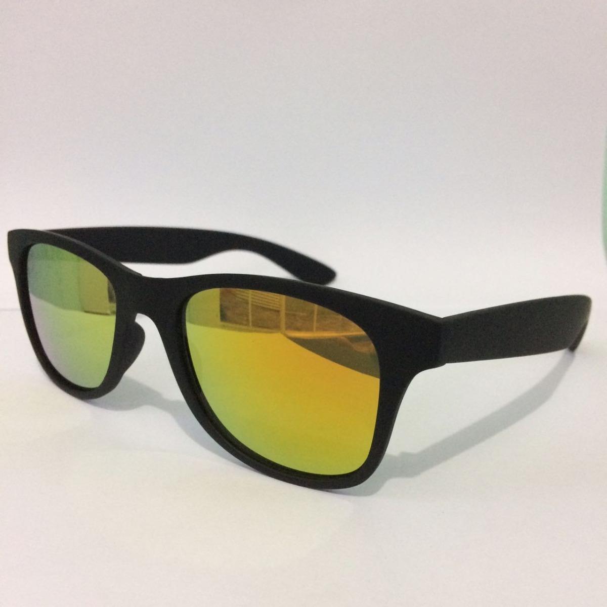 8f4987c21 óculos de sol feminino masculino quadrado espelhado. Carregando zoom.