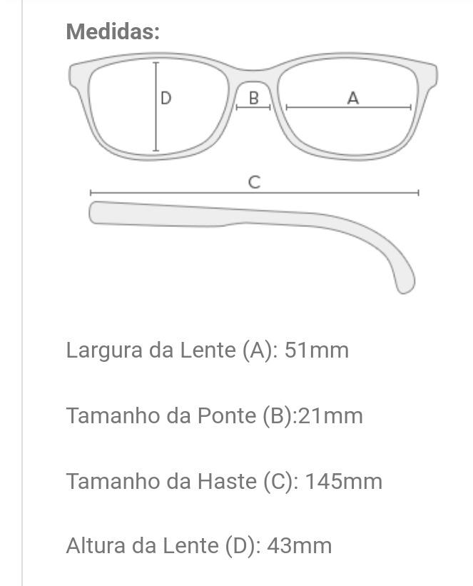 Óculos De Sol Feminino Masculino Rb Clubmaster Preto + Case - R  69,90 em  Mercado Livre d319bcfdc9