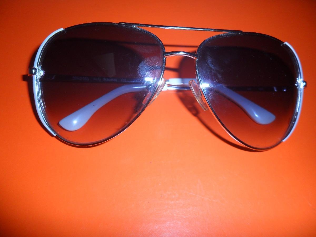 Óculos De Sol Feminino Michael Kors - R  250,00 em Mercado Livre 61f1e86f45