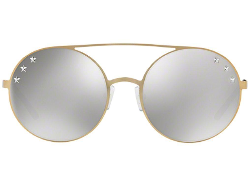 83be5bd5ec424 óculos de sol feminino michael kors mk 1027 cabo. Carregando zoom.