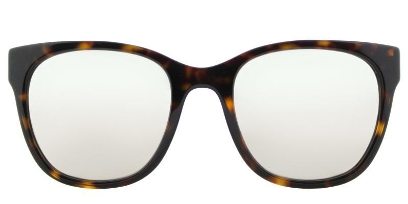 4e586f653ec23 óculos de sol feminino michael kors mk 2038 spring blossoms. Carregando  zoom.